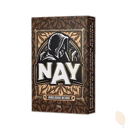 Essência NayAmendocream  - 50g
