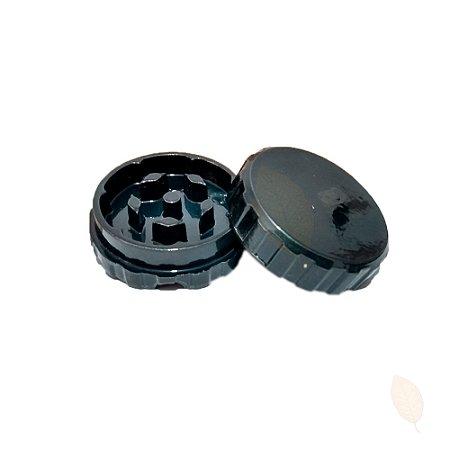 Super Dichavador de Metal - 4cm