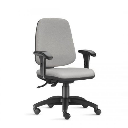 Cadeira Ergonômica JOB Alta