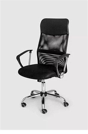 Cadeira Cairo Presidente