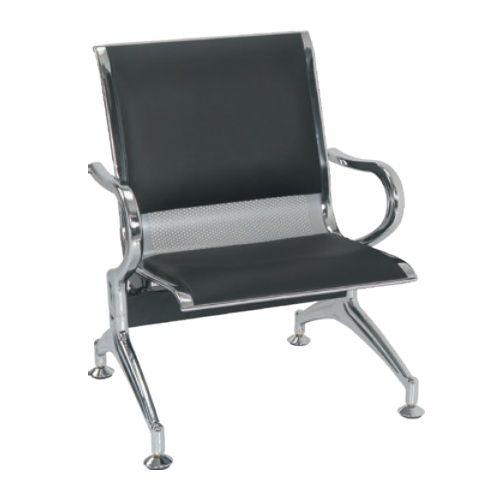 Cadeira RECEPÇÃO MODELO AEROPORTO