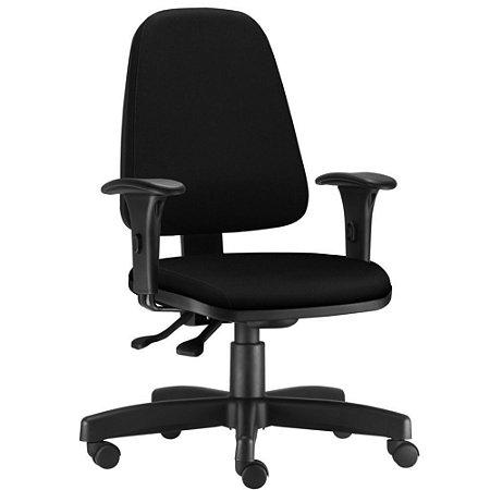 Cadeira Sky Diretor ERGONOMICA