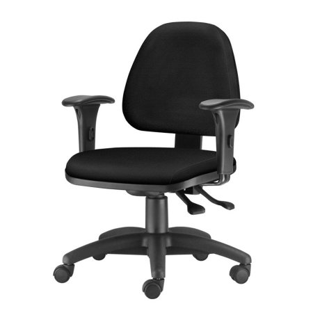 Cadeira Sjy