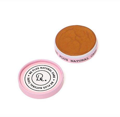 The Multi Balm - Cor Dourado | Blush - Sombra - Lip Tint (cobertura cremosa)