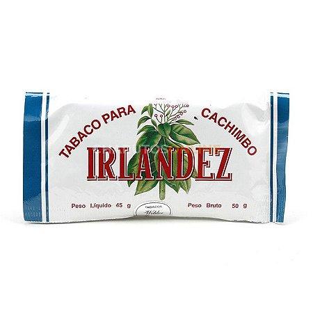 Tabaco para Cachimbo Irlandez 50g