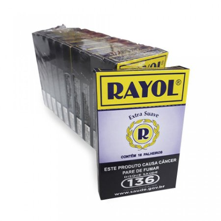 Palheiro Rayol