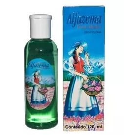 Perfume Alfazema Halley 200 ml