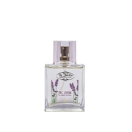 Perfume de Lavanda 50ml