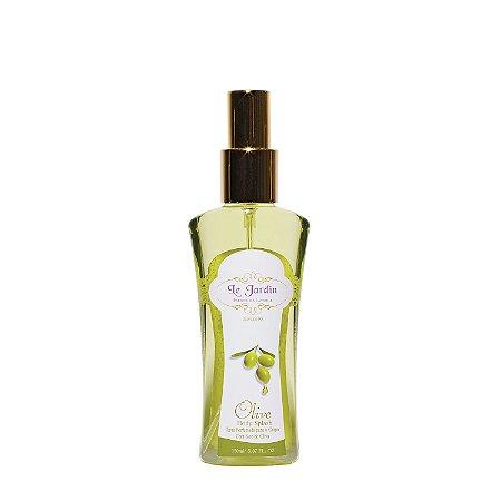 Body Splash Olive 150ml