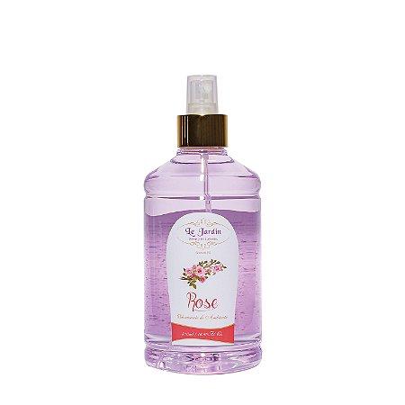 Aromatizador de Ambientes Rose Spray 500ml
