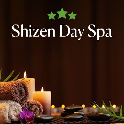 Shizen Day Spa