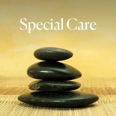 Vale Presente Special Care