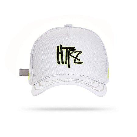 CAP HTRZ GRAY