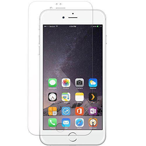 Película de Gel Cobre Toda a Tela Apple Iphone 6s Plus / 6 Plus Tela 5.5