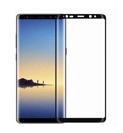 Película De Nano Gel 5D Samsung Galaxy Note 8