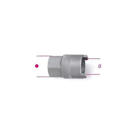 3984/5 - Chave para Remoção de Catraca, 2 inserções