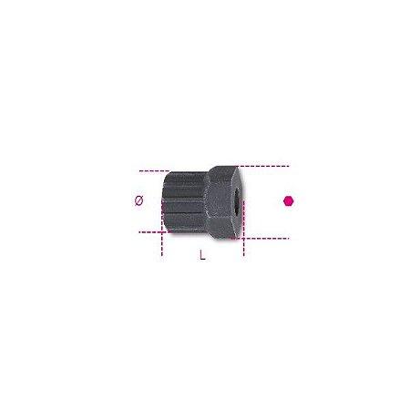 3984/2 - Chave de Remoção de Catraca Shimano
