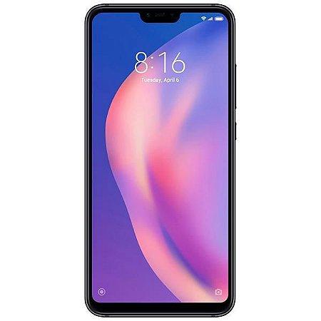 Smartphone Xiaomi Mi 8 Lite Dual SIM 64GB