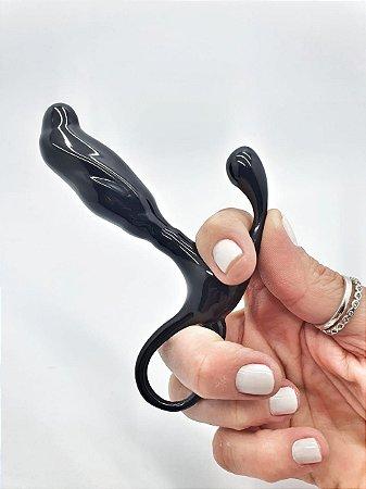 Estimulador de Próstata e Períneo