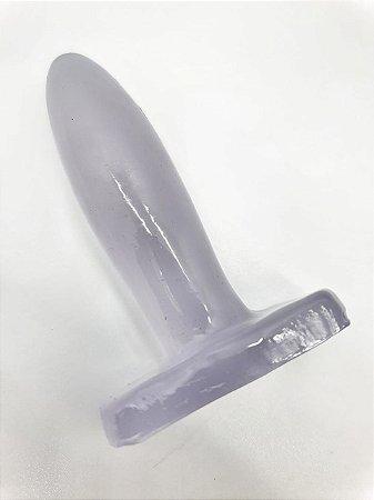 Plug Anal 9,5x2,5cm