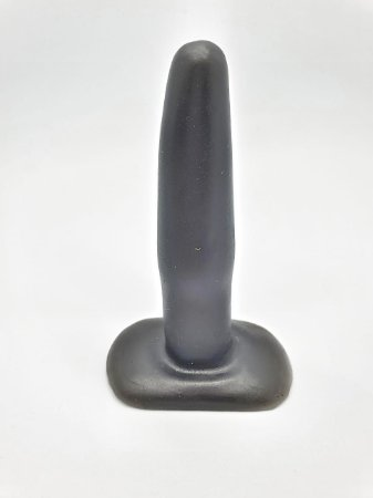 Plug Anal 11x2cm