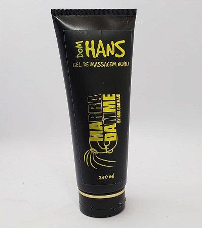 Dom Hans 250 ml