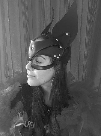 Mascara Playboy