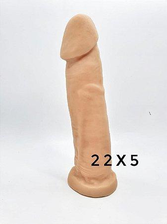 Prótese 22x5cm