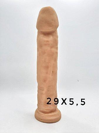 Prótese 29x5,5
