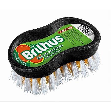 Escova Brilhus Multiuso - Bettanin