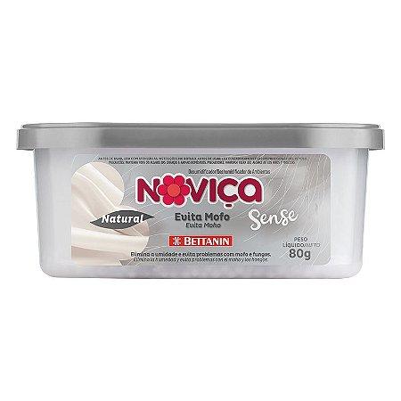 EVITA MOFO NOVIÇA NEUTRO 80G - BETTANIN