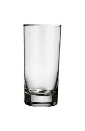 COPO ATOL LONG DRINK 320ML CAIXA COM 12 UNIDADES - NADIR FIGUEIREDO