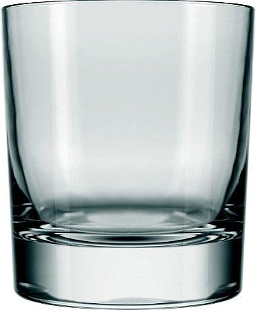 Copo Atol Whisky 310ml Caixa C/ 12 Unidades