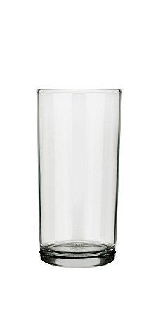 COPO CYLINDER L.DRINK 300ML CAIXA COM 24 UNIDADES – NADIR DE FIGUEIREDO