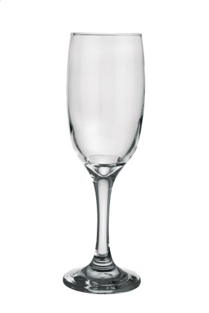 Taça Windsor Champagne 210ml Caixa C/ 12 unidades