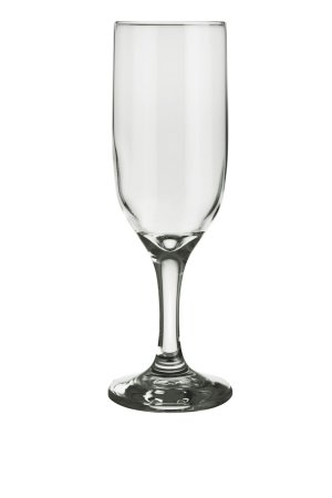 Taça Gallant Champagne 180ml Caixa C/ 12 Unidades