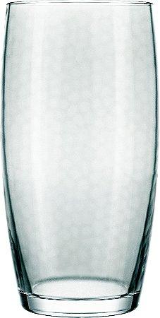 COPO FAVO LONG DRINK 430ML CAIXA COM 24 UNIDADES - NADIR FIGUEIREDO