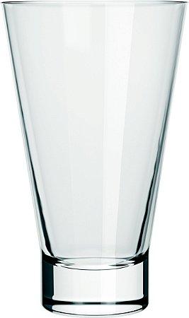 Copo Ilhabela Long Drink 400ml Caixa C/ 12 Unidades