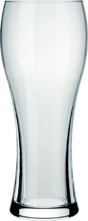 Copo Joinville Cerveja 680ml Caixa C/ 12 Unidades