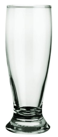 Copo Munich Cerveja 300ml Caixa C/ 24 Unidades