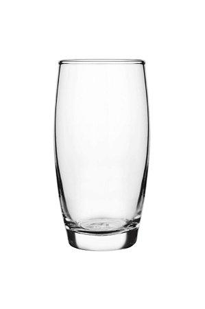 COPO OCA LONG DRINK 400ML CAIXA COM 24 UNIDADES - NADIR FIGUEIREDO