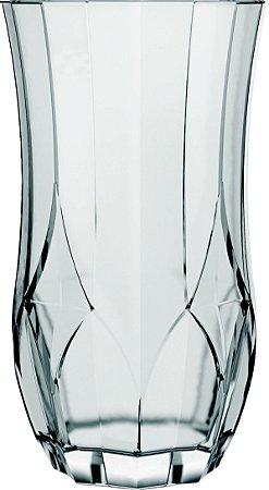 Copo Ópera Long Drink 360ml Caixa C/ 24 Unidades