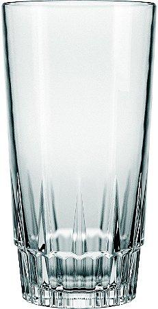 Copo Vegas Long Drink 330ml Caixa C/ 24 Unidades
