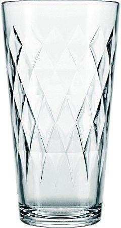 COPO VITRAGE LONG DRINK 350ML CAIXA COM 24 UNIDADES - NADIR FIGUEIREDO
