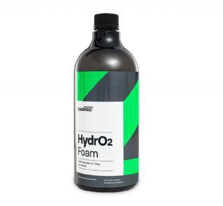 CARPRO HYDROFOAM 1L - SHAMPOO COM NANO SELANTE