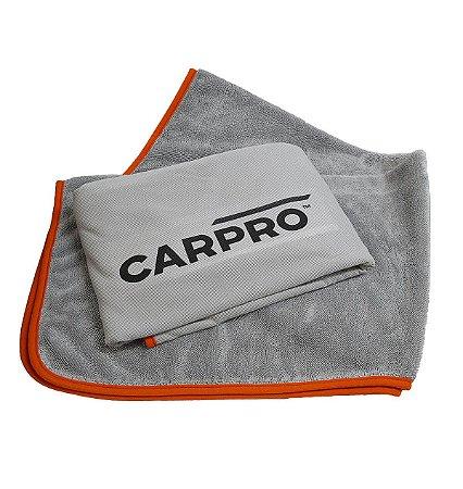 DHydrate Toalha de Secagem 50x55cm - CARPRO
