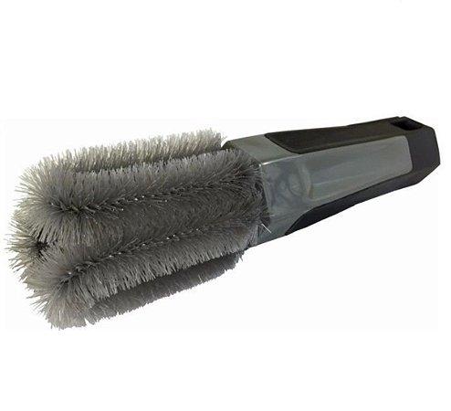 Escova para Limpeza de Parafusos de Rodas - Cadillac