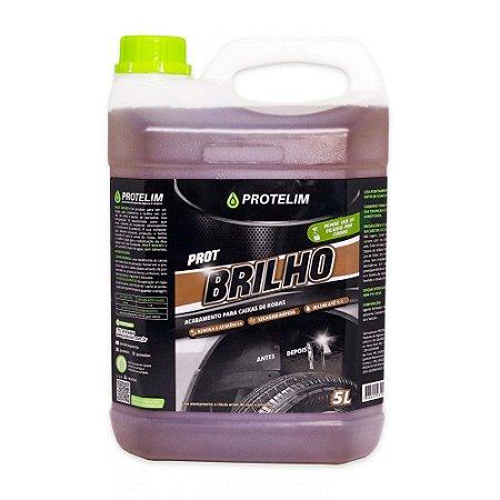 PROT BRILHO 5L PROTELIM