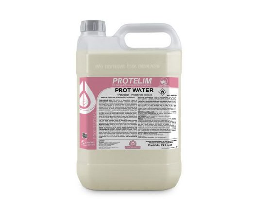 PROT WATER 5L PROTELIM