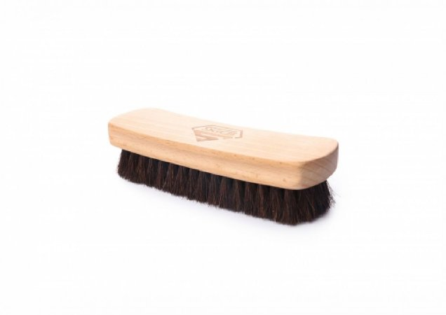 Escova de Madeira Multifuncional SGCB
